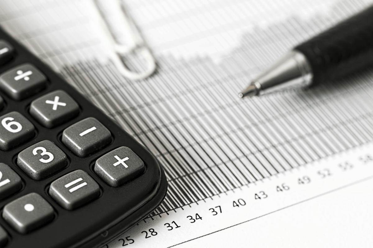O que é ICMS? – Imposto sobre Circulação de Mercadorias e Serviços