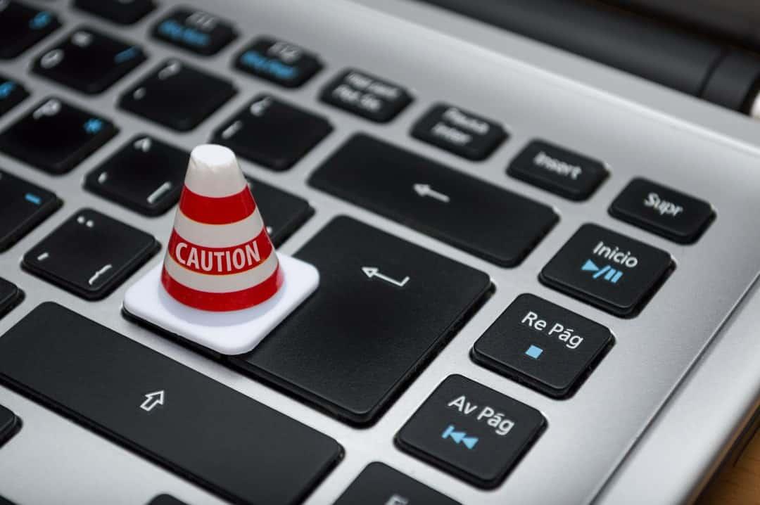 LGPD – Lei Geral de Proteção aos Dados