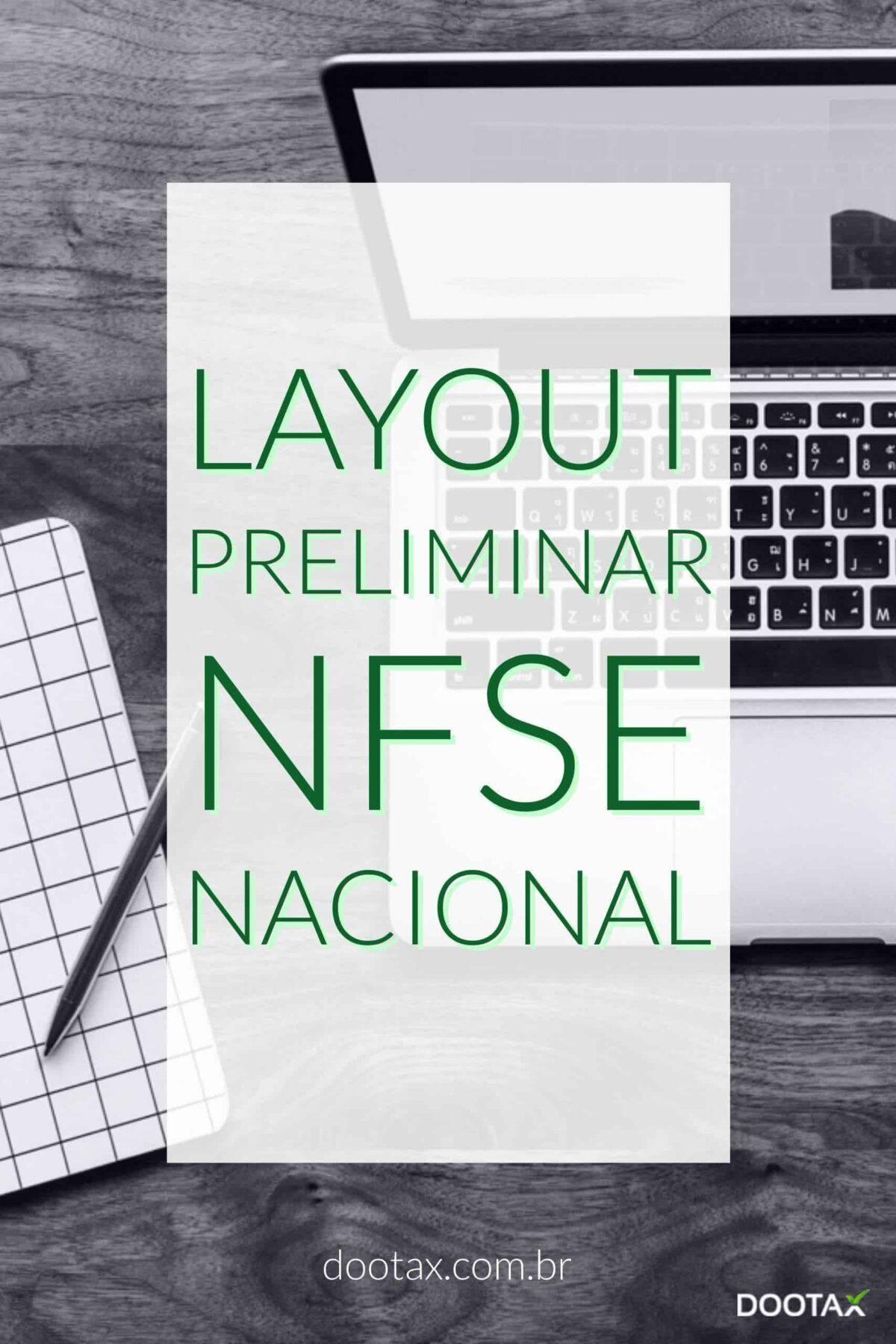 NFSe Nacional