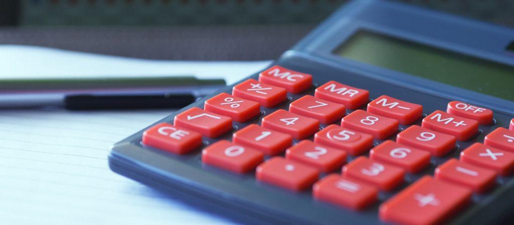 O que é IVA?