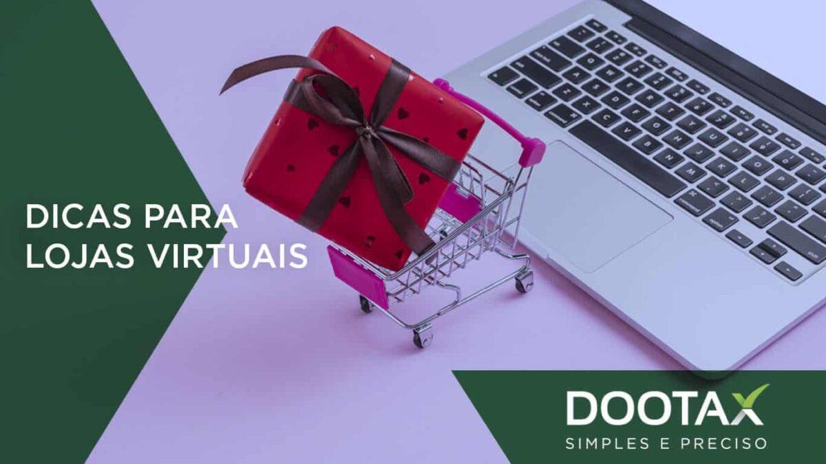 Automação fiscal e mais dicas para sua loja virtual