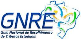 Emitir GNRE