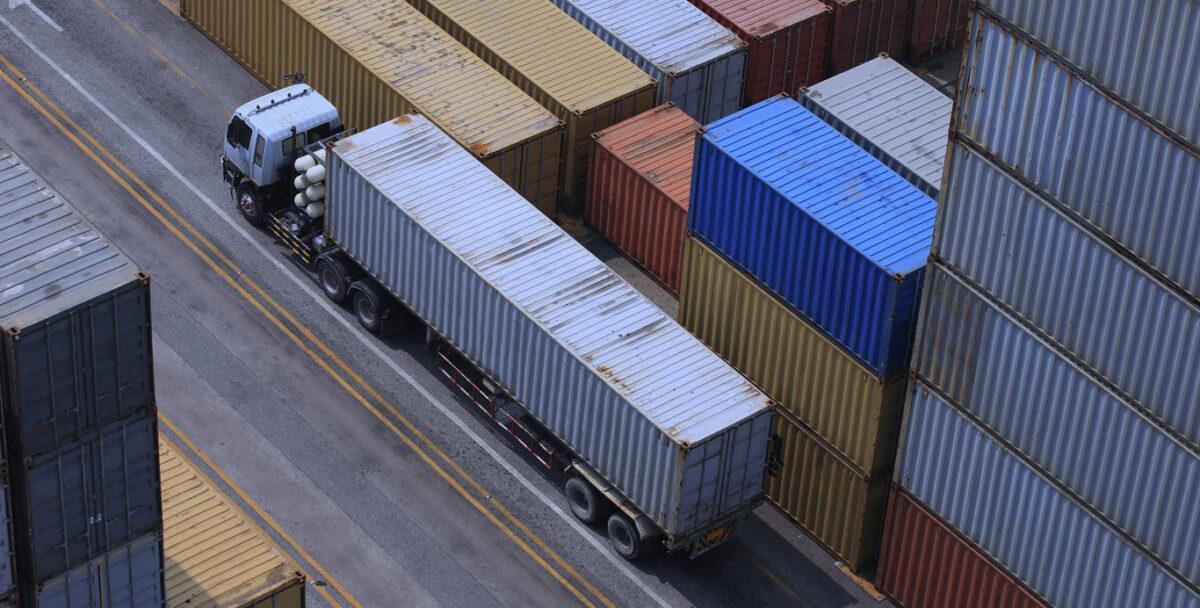 Conheça os impostos incidentes na importação