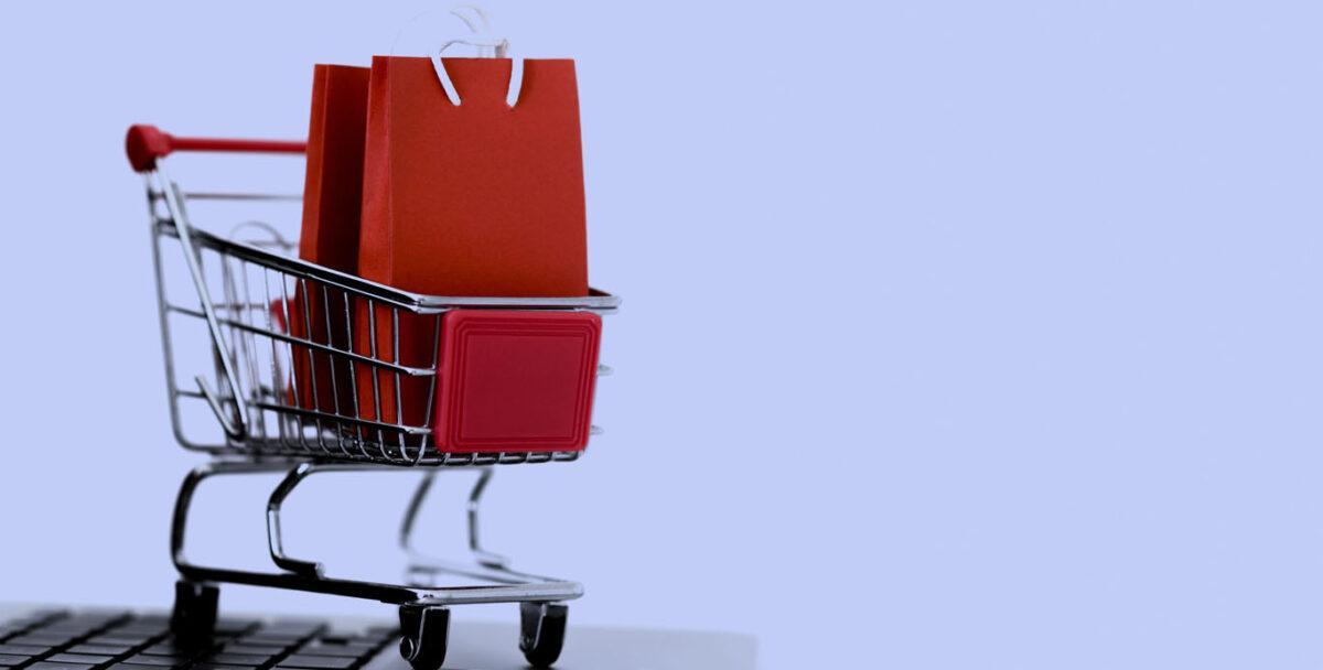 A tributação de ICMS no e-commerce