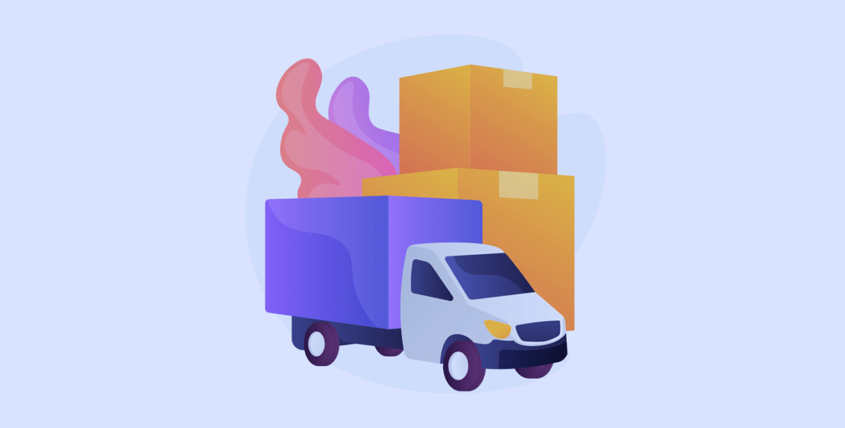 GNRE para transportadora