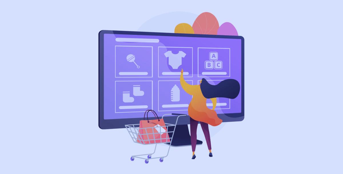 Tributação no marketplace: como funciona?