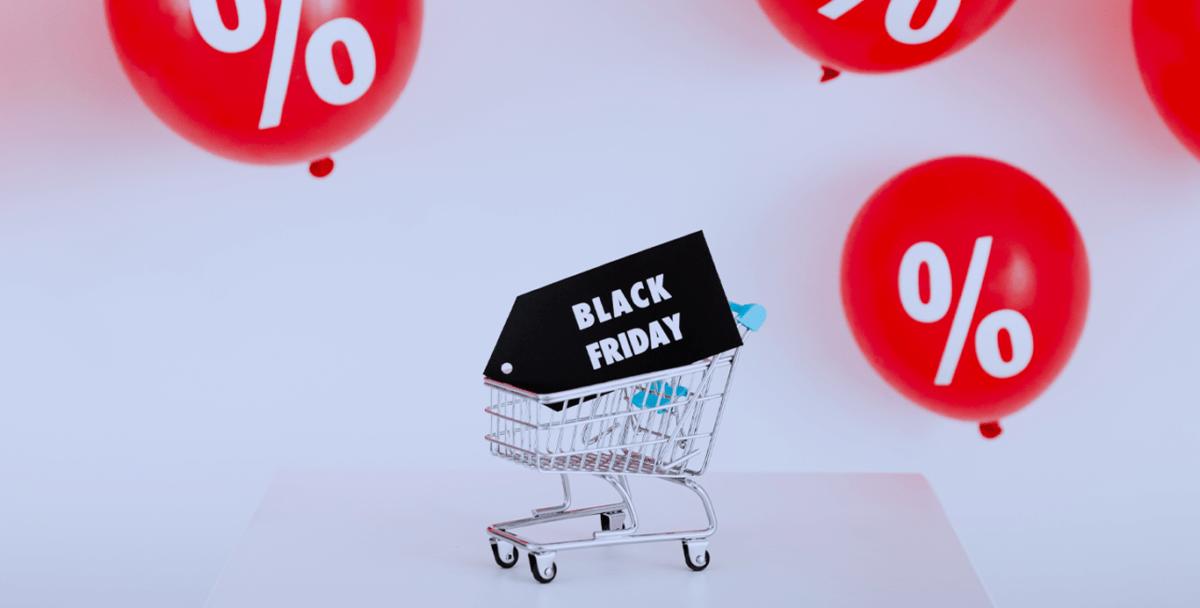 O que esperar da Black Friday 2021?
