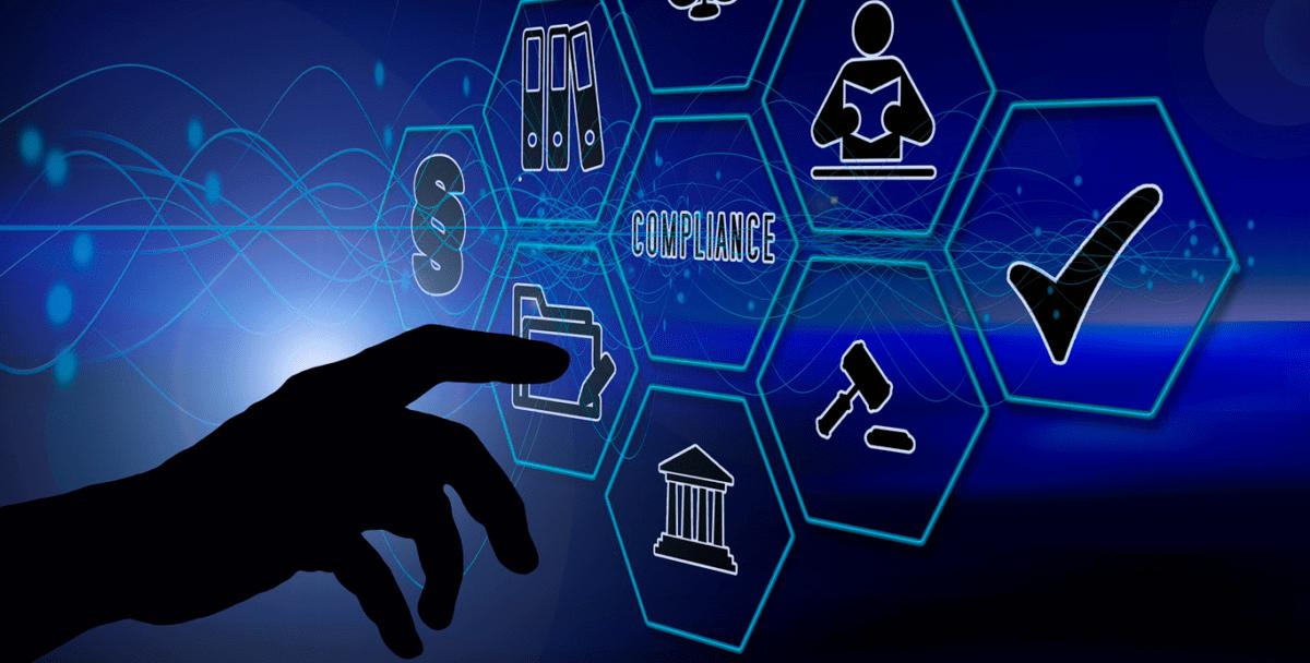 Como a tecnologia contribui para o compliance fiscal em empresas familiares?