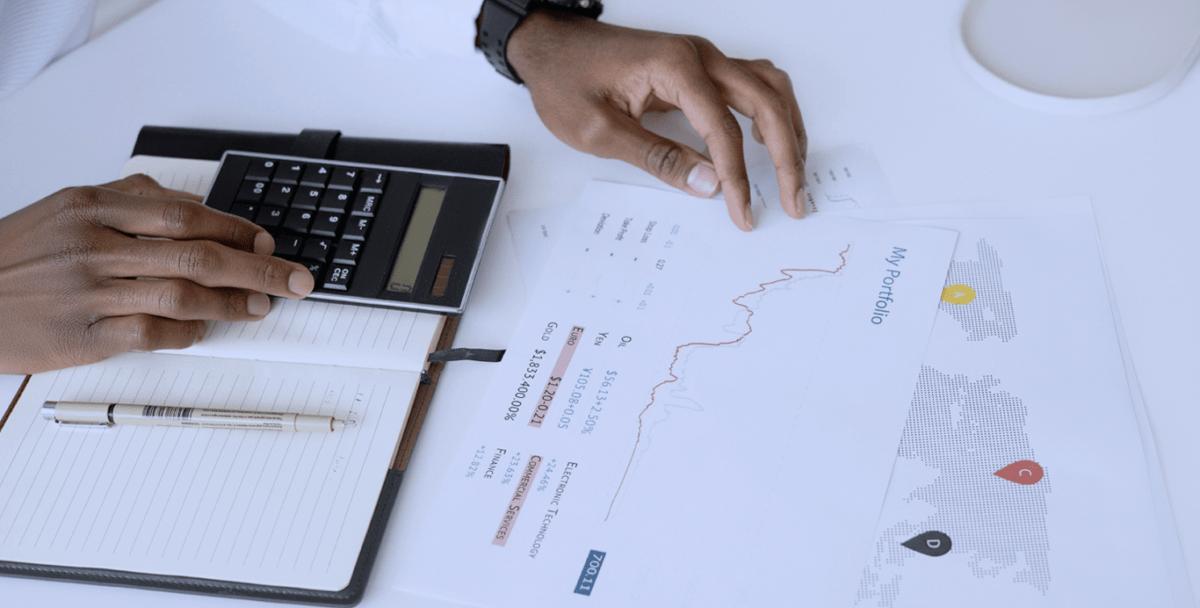 Empresas familiares: como fazer um planejamento tributário eficiente?