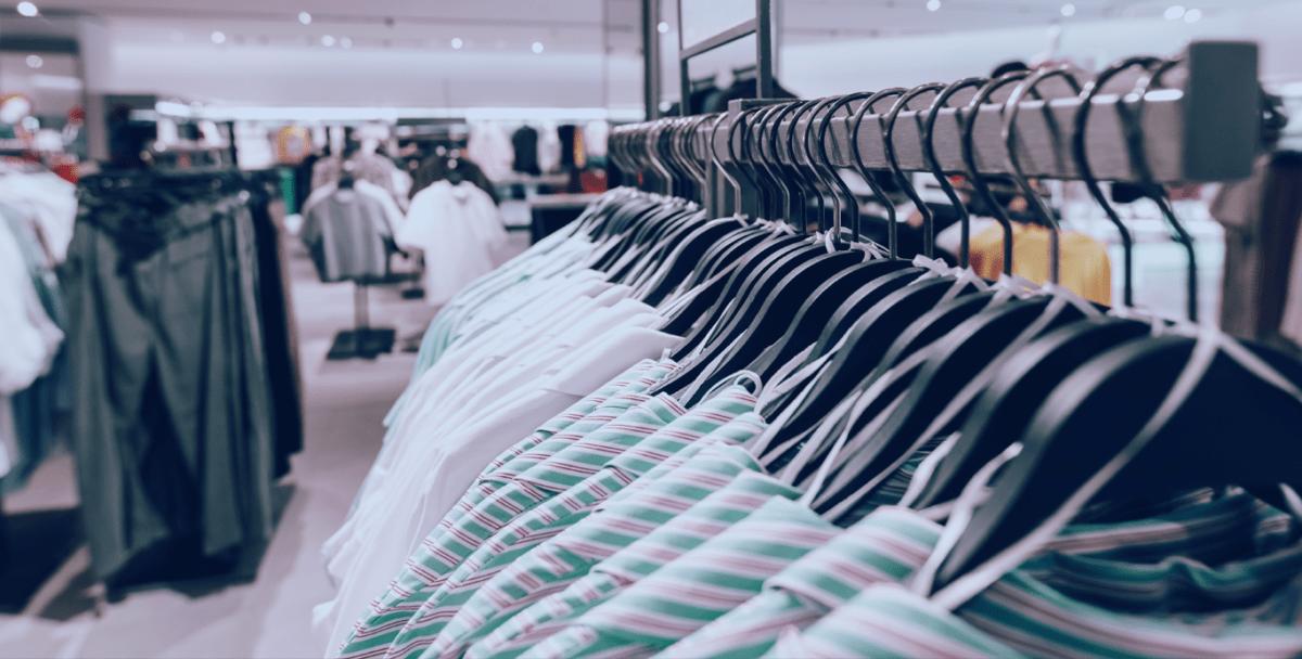 Impostos sobre o comércio varejista: conheça os principais