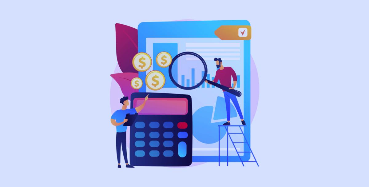 Redução de custos em empresa familiar: como a Dootax pode ajudar?
